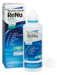 RENU, fl 360 ml à PARIS