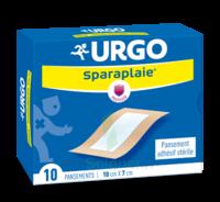 URGO SPARAPLAIE à PARIS