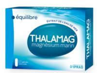 Thalamag Equilibre 60 gélules à PARIS