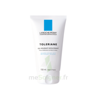 TOLERIANE GEL MOUSSANT ADOUCIS 150ML à PARIS