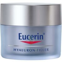 Eucerin Hyaluron-Filler Soin de Nuit 50 ml à PARIS