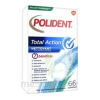 Polident Total Action Nettoyant à PARIS