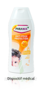 Paranix Shampooing protection 200ml à PARIS