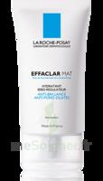Effaclar MAT Crème hydratante matifiante 40ml à PARIS