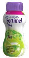 FORTIMEL JUCY, 200 ml x 4 à PARIS